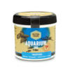 Nutramare Aquarium360 Friedfisch 250ml