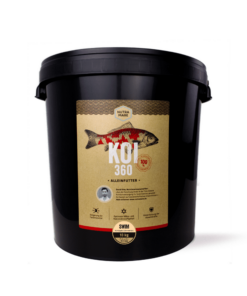 Nutramare Koi360 SWIM 10 kg